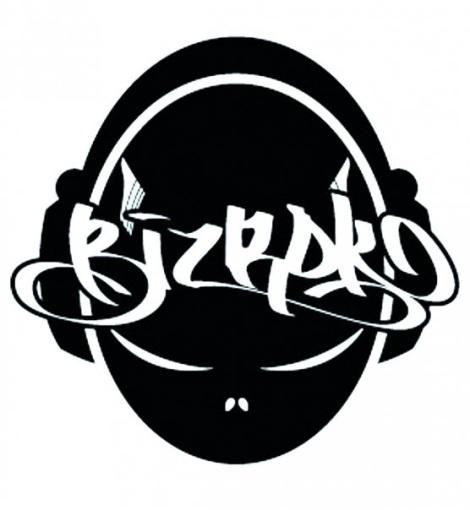 bizrok-logo1.jpg
